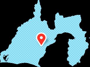 静岡県・浜松市