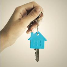 鍵の取り換え・交換、どの鍵がおすすめ?防犯性の高い鍵の種類のまとめ