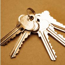 ドアの鍵が閉まらない場合の原因と対処方法のまとめ