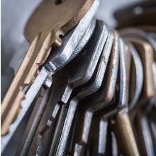 合鍵(スペアキー)を作成するメリットや依頼方法のコツのまとめ