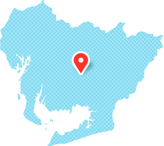 愛知県・名古屋市