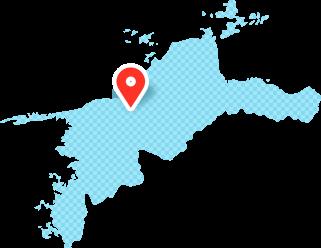 愛媛県・松山市