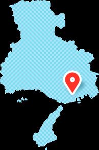 兵庫県・神戸市