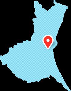 茨城県・水戸市